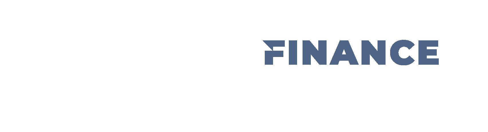 Mirabeau Finance